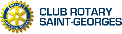 Club Rotary Saint-Georges